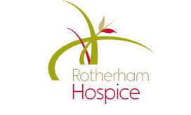 Rotherham-Hospice