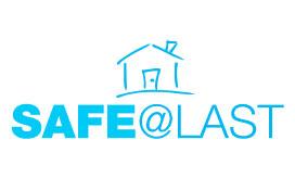 safe@last